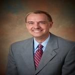 Jeffrey S. Wrage